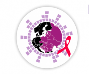 4th Central and Eastern European Meeting on Viral Hepatitis and Co-infection with HIV, to be held on 11 - 12 October 2018 in Prague, Czech Republic.