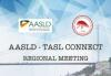 AASLD - TASL CONNECT REGIONAL MEETING ISTANBUL TURKEY